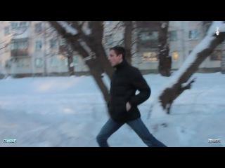 ComedoZ | Павлик 11 серия (2ой сезон)